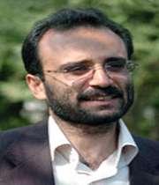 ديوان حافظ؛ بهترين هديه و عيدي