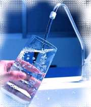 نقش آب در بدن