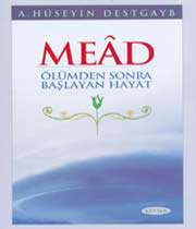 mead ve ahiret