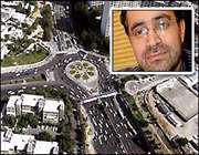 جزئيات پيشنهاد نامزدي تهران به عنوان پايتخت جهاني کتاب در سال ????