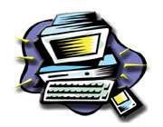 علوم کامپیوتر