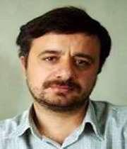 کاظم کاظمی