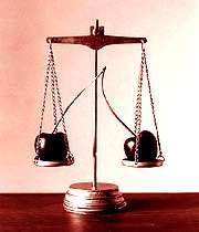 دلائلی بر اثبات عدل الهی (5)