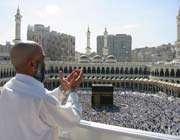 معارف نماز، روشني قلب