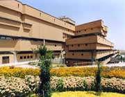 سند روابط ايران و عثماني به كتابخانه ملي منتقل شد