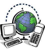 مشکل فعال سازی GPRSبرطرف شد
