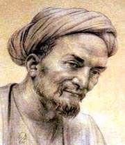 ذکر جمیل سعدی در گذشته و حال