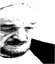 کنگره بزرگداشت علامه جعفری در تبریز برگزار می شود