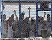 علل تشدید مجازات در تکرار جرم
