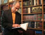 کدام ترجمه قرآن را بخوانم؟