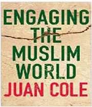 يك پژوهشگر آمريكايي منتشر كرده است  تصورات وهمآلود آمريکا از جهان اسلام