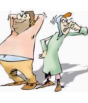 کاهش بوی آزار دهنده بدن و پاها