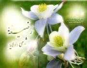 شعری نغز با دکلمه حاج محمود کریمی
