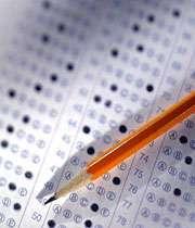 چگونگي و نحوه تأثير سوابق تحصيلي در آزمون سراسري