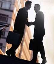 بهبود روابط شما در محیط کار
