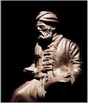 اخلاق اسلامی در شاهنامه فردوسی 4