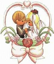 تشابه فرهنگی لازمه ازدواج