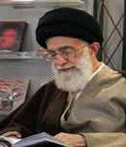 انتشار گزيده استفتائات مقام معظم رهبري در روزنامه الوطن كويت
