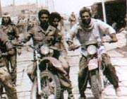 آزادی خرمشهر به روایت تصویر