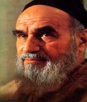 امام خميني(ره)؛ پيوند دهنده فقه و عرفان