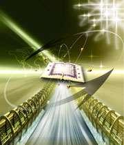 معجزه های ریاضی قرآن