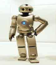 دوره های آموزش روبوتیک تبیان