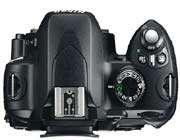 كاميرا مضادة للماء و الغبار