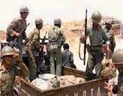 انتشار روزشمار دهلران در جنگ