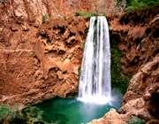 آبشار كردعليا