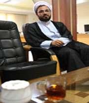 علمدار كربلا؛ داناي سياست دوران حسنين(ع)