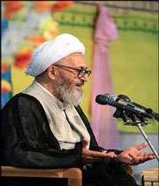 كتابخانه آستان قدس آبروي جهان اسلام است