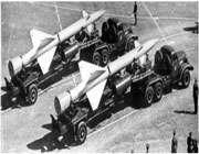 پدافند هوایی زمین پایه ی روسی (1)