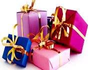 اجر و پاداش در قرآن