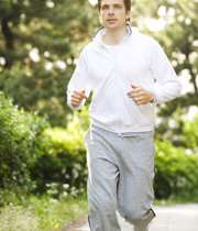 ورزش قندتان را میسوزاند