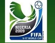 جام جهانی نوجوانان