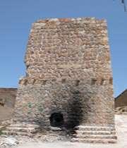 بناهای تاریخی و فرهنگی لرستان(2)