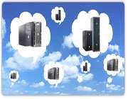 محاسبات ابري در هواي صاف اينترنت(1)