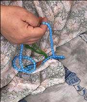 نماز، دعا، جانماز، حاجت
