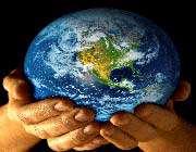 ویژگیهای منحصر به فرد زمین ما