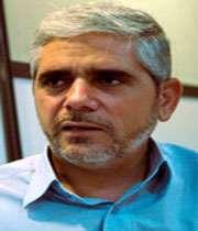 با وجود تغيير در مديريت وزارت ارشاد روند برگزاري جوايز ادبي ادامه پيدا خواهد كرد