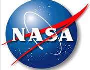 ناسا بر سطح ماه نیروگاه هسته ای می سازد