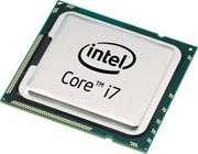 CPU من کدام است؟(2)