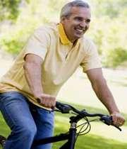 فواید ورزش در دیابت
