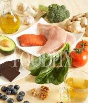 توصیه هایی برای کاهش کلسترول بالا