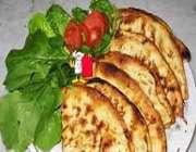 عرایس (غذای عربی)