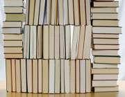 نمایشگاه بزرگ کتاب کرمان