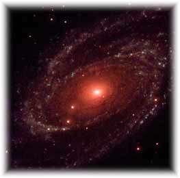 کهکشانها