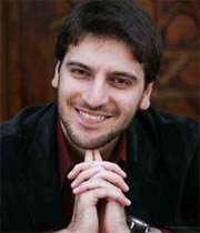 سامی یوسف