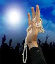 دینداری و سلامت