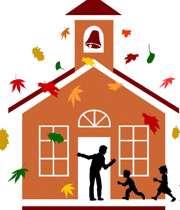 بازگشایی مدارس و تغذیه دانش آموزان